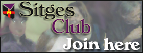 Join Facebook Sitges