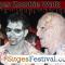 Sitges-Zombie-Walk-sqBanner