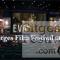 film-festival-sitges-106