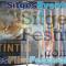 film-festival-sitges-118