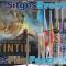film-festival-sitges-119