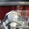 film-festival-sitges-133