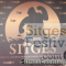 film-festival-sitges-134