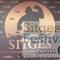 film-festival-sitges-135
