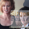 film-festival-sitges-136