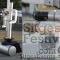 film-festival-sitges-137