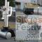 film-festival-sitges-138