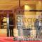 film-festival-sitges-139