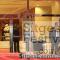 film-festival-sitges-140