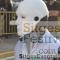 film-festival-sitges-141
