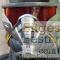 film-festival-sitges-142