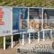 film-festival-sitges-143