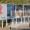 film-festival-sitges-144