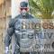 film-festival-sitges-148