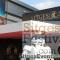 film-festival-sitges-149