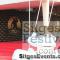 film-festival-sitges-150
