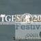 film-festival-sitges-152