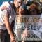 film-festival-sitges-153