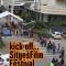film-festival-sitges-159