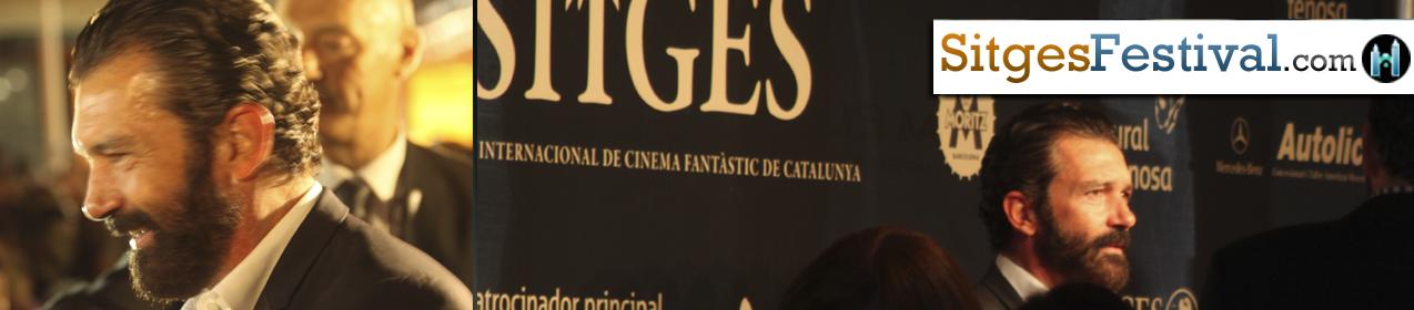 http://www.sitgesfestival.com/wp-content/uploads/2015/05/sitges-film-festival-bander.png