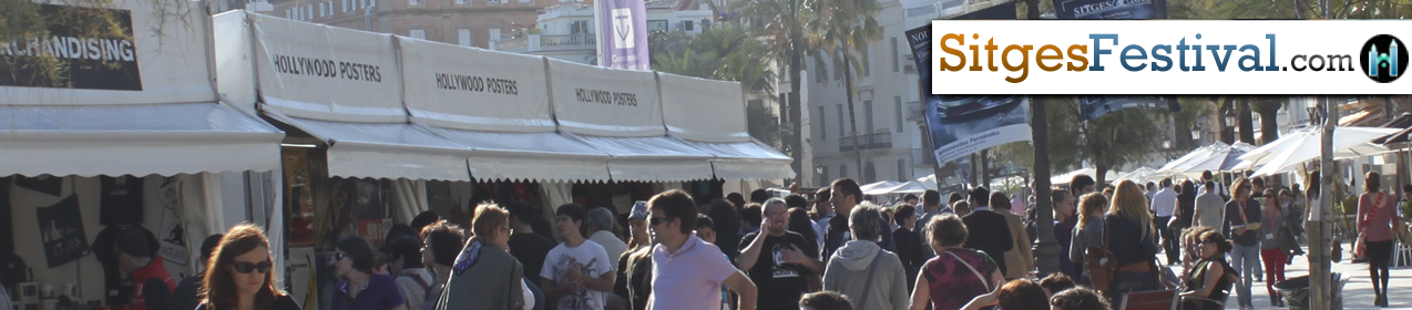 http://www.sitgesfestival.com/wp-content/uploads/2015/05/sitges-film-festival-market.png