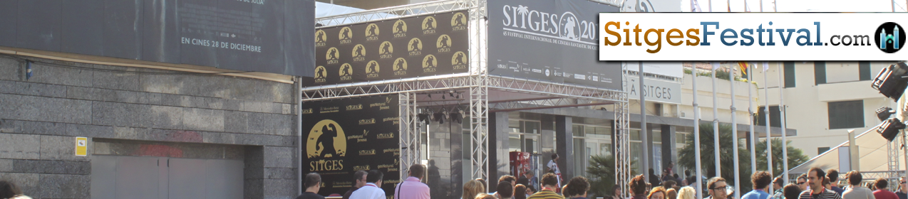 http://www.sitgesfestival.com/wp-content/uploads/2015/05/sitges-film-festival.png