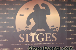 sitges films festival