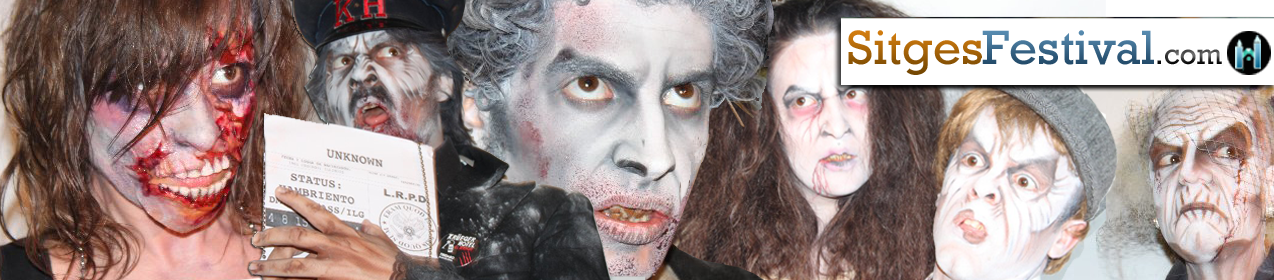 http://www.sitgesfestival.com/wp-content/uploads/2015/05/sitges-zombie-walk-prof.png