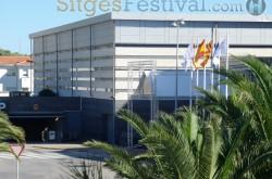 Sitges-Film-Festival-2015-03