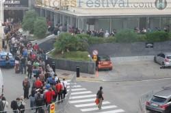 Sitges-Film-Festival-2015-04
