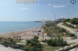 Sitges-Film-Festival-2015-05
