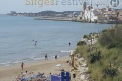 Sitges-Film-Festival-2015-06