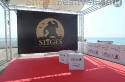 Sitges-Film-Festival-2015-11