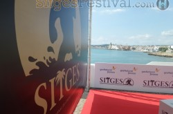 Sitges-Film-Festival-2015-12