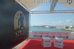 Sitges-Film-Festival-2015-14