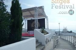 Sitges-Film-Festival-2015-15
