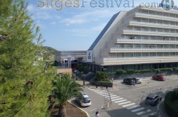Sitges-Film-Festival-2015-16