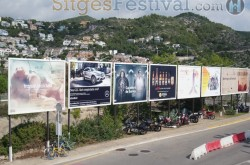 Sitges-Film-Festival-2015-20