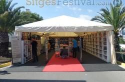 Sitges-Film-Festival-2015-22