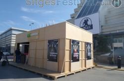 Sitges-Film-Festival-2015-23