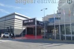 Sitges-Film-Festival-2015-24