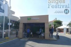 Sitges-Film-Festival-2015-25