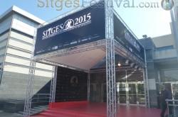 Sitges-Film-Festival-2015-26