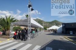 Sitges-Film-Festival-2015-27