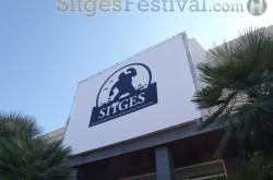 Sitges-Film-Festival-2015-29
