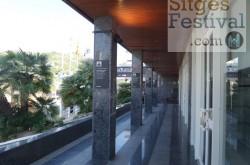 Sitges-Film-Festival-2015-36
