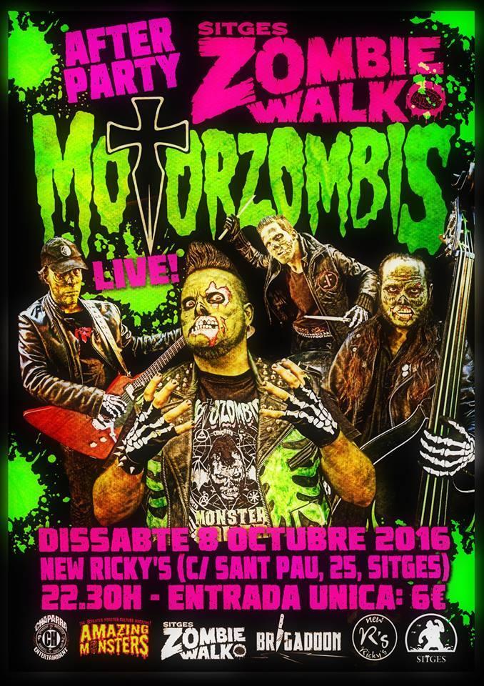 zombie-concert-new-rickys