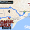 sitgesevents-zombie-walk-ma