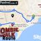 sitgesevents-zombie-walk-ma